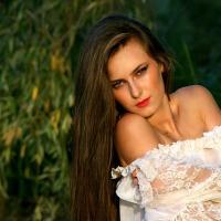 Italian Mistress