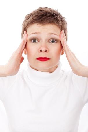 Street Headache